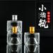 湖南醴陵瑞升玻璃酒瓶廠家紅酒瓶品質可靠質量保證