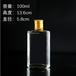 湖南株洲瑞升玻璃酒瓶廠家鋁蓋酒瓶操作簡單