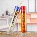 广东阳江瑞升玻璃酒瓶厂家外贸酒瓶造型美观