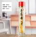 河南鶴壁瑞升玻璃酒瓶廠家紅酒瓶品質可靠質量保證