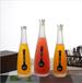 福建莆田玻璃酒瓶厂家酒瓶质量可靠