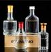 福建泉州瑞升玻璃酒瓶厂家高端醒酒器国内外