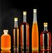 浙江舟山瑞升玻璃酒瓶廠家酒瓶品種繁多