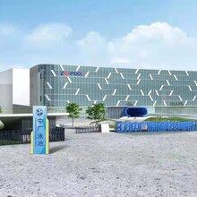 中广泳池承接钢结构恒温泳池泳池智慧改造