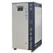 polycold水汽捕集泵豐尚FS溫水汽捕集泵豐尚制冷