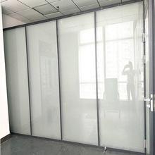重庆新款办公室隔断墙哪家好