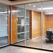 重庆现货办公室隔断墙性价比最高