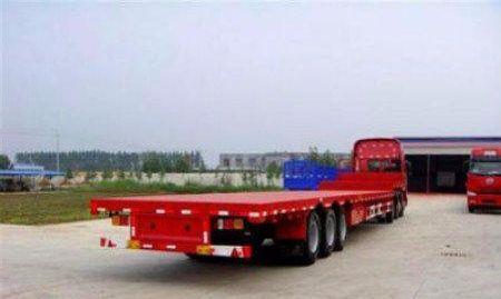 苏州到河南郑州的货运专线直达