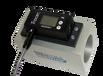 全型號smartflow電子流量計