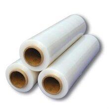 江苏专业生产缠绕膜厂家直销质量优良