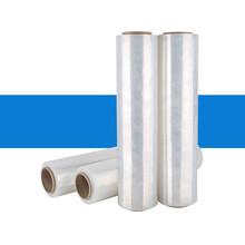 湖南专业生产缠绕膜厂家质量优良图片