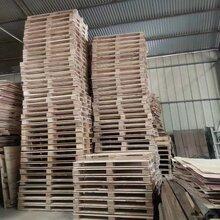 浙江专业制造二手托盘生产厂家质量优良