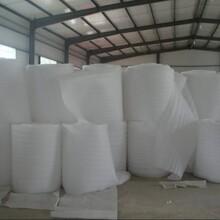 湖南珍珠棉厂家报价质量优良图片