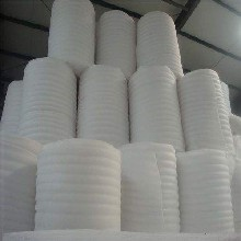 浙江专业定制珍珠棉报价质量优良