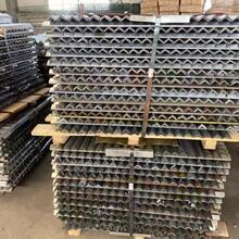 江苏专业生产打包角铁批发价格质量优良图片
