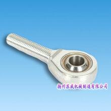 广州专业生产铝合金杆端关节轴承供应商