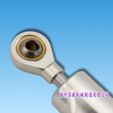 蚌埠专业生产铝合金关节轴承价格图片