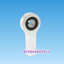 阜阳专业制造铝合金关节轴承厂家价格
