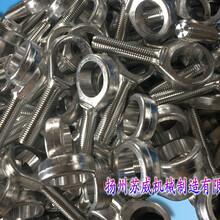 阜阳专业制造铝合金关节轴承供货商图片