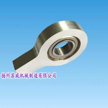 龙岩供应铝合金轴承生产厂家图片