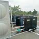 揭陽空氣能熱水設備