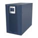 科華精衛系列YTR1103不間斷電源3KVA/2400W內置電池代理直銷