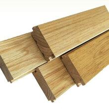 室內籃球館木地板羽毛球館木地板乒乓球館木地板體育運動實木地板圖片