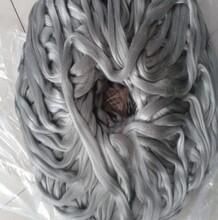 德州不銹鋼纖維價格金屬纖維圖片