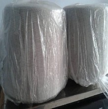 丽水金属纱线生产厂家
