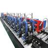 焊管机天原TY20高频焊管成型机