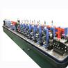 高頻焊管機天原TY16精密制管機