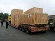 ISTA2系列包裝運輸測試ISTA2系列測試廠家圖片