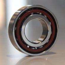 濟南NSK進口紡織機軸承現貨秒發NK105/36滾針軸承尺寸圖片