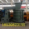上海立式制砂机厂家复合制砂机价格使用方便移动制砂机鑫广数控制砂机