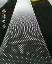 济南玻璃贴膜价格图片