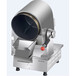 顺德膳达G26D1-1赛米控大型商用炒菜机全自动智能器人炒饭机电磁滚筒炒菜锅