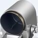 顺德膳达G26D1-1麦大厨全自动炒菜机商用智能烹饪炒面炒饭机器人大型滚筒翻炒机