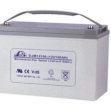 江苏理士蓄电池内蒙古自治区总代理江苏理士蓄电池