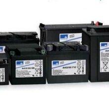 阳光蓄电池A412系列总代理现货供应型号齐全