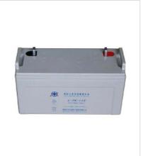 湖南丰日蓄电池吉林总代理6-GFM-100现货供应