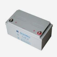 湖南丰日蓄电池-丰日蓄电池官网-丰日蓄电池型号规格UPS专用蓄电池