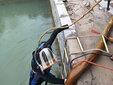 清遠潛水作業公司圖片