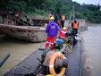 惠州水下打捞工程流程图片