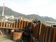 广州水下工程工程报价图片