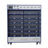 锂电池包充电老化柜锂电工具电池包老化柜