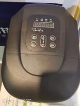 东莞三菱变频器维修-三菱维修变频器图片