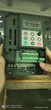 广州三菱变频器维修-番禺维修三菱变频器-三菱变频器上门服务图片