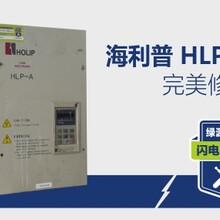 变频器维修-深圳变频器维修-广州变频器维修-变频器维修中心点图片