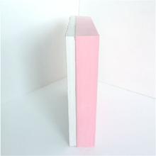 泰栢保温复合板挤塑板内墙保温一体板挤塑复合板图片