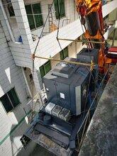 深圳设备搬运